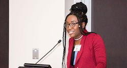 business programs at HCC