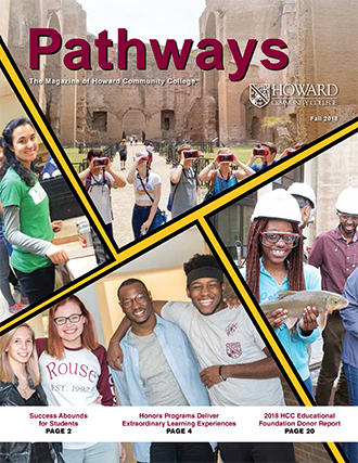 pathways cover for fall 2018