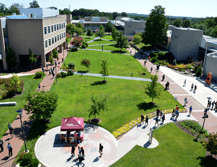 Home Howard Community College