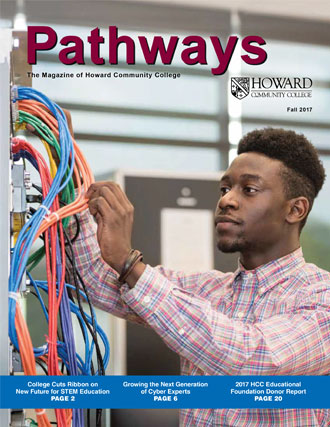 pathways cover for fall 2017