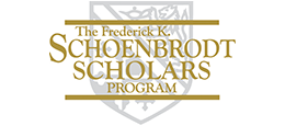 Schoenbrodt Honors