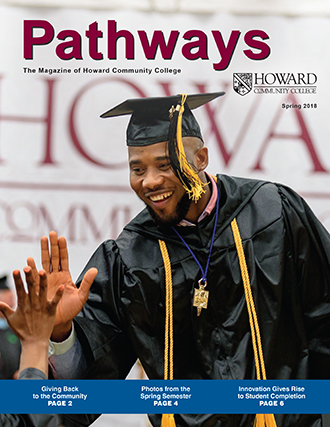 pathways cover for spring 2018