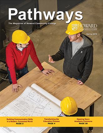 pathways cover for spring 2019