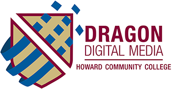 Dragon Digital Media