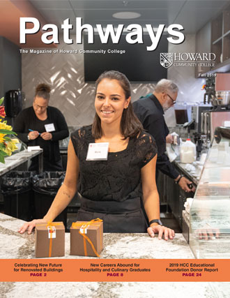 pathways cover for Fall 2019