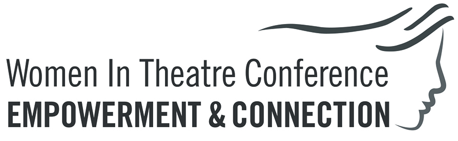 Women in Theatre Conference: Empowerment and Connection