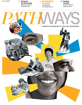 pathways cover for fall 2020