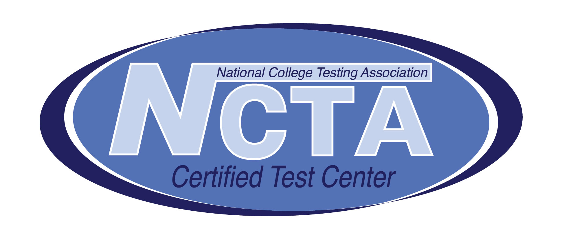 NCTA Certified Test Center