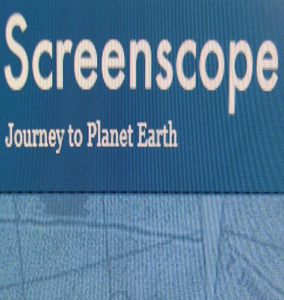 Screenscope