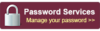 Password Services - Change Your Password