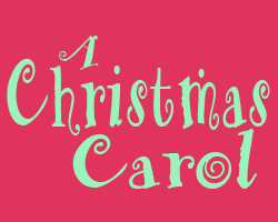 A_Christmas_Carol:_An_AC_Production