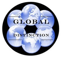 Global Distinction Program
